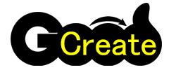 Good-create