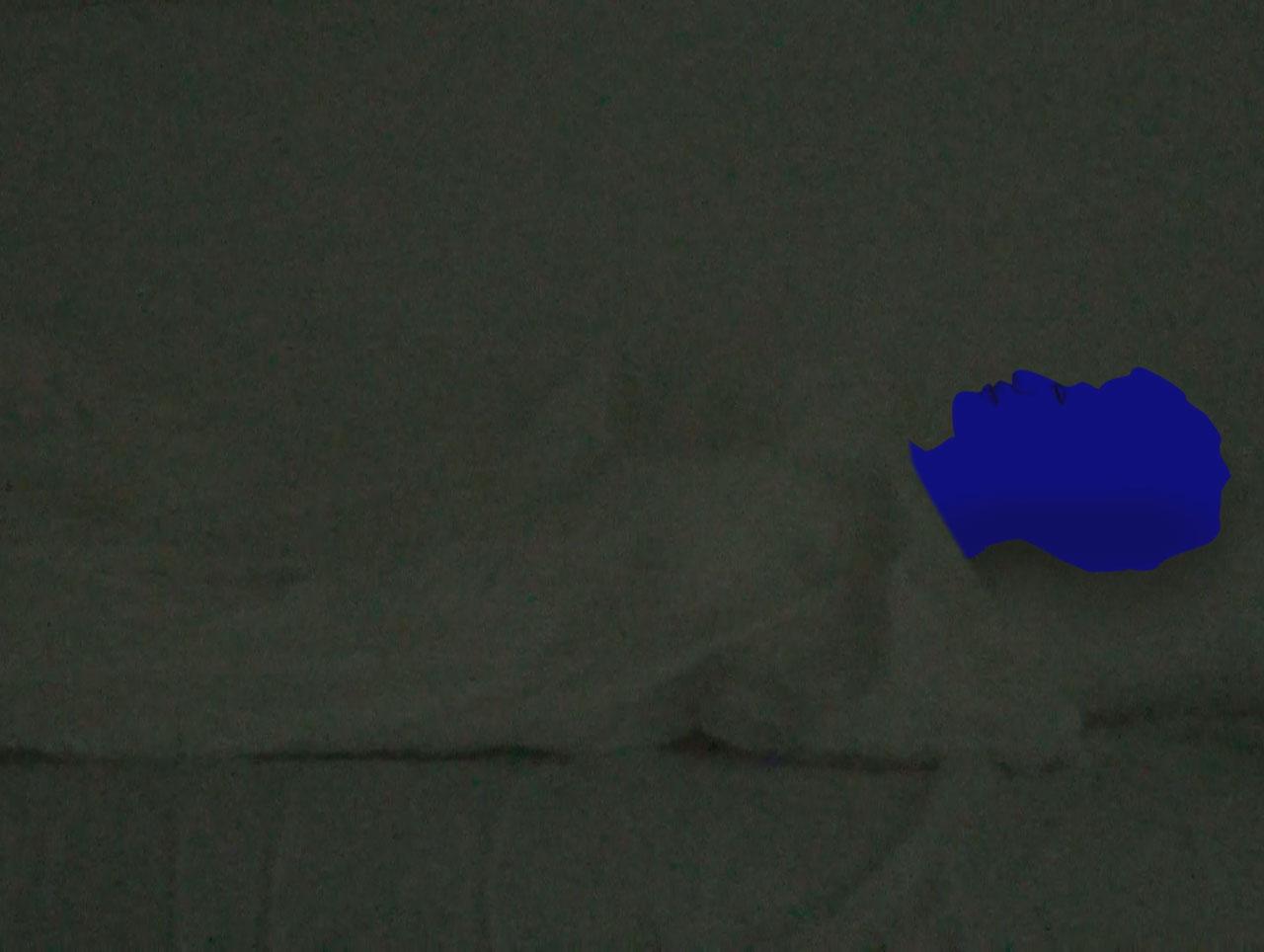 起床時間画像01