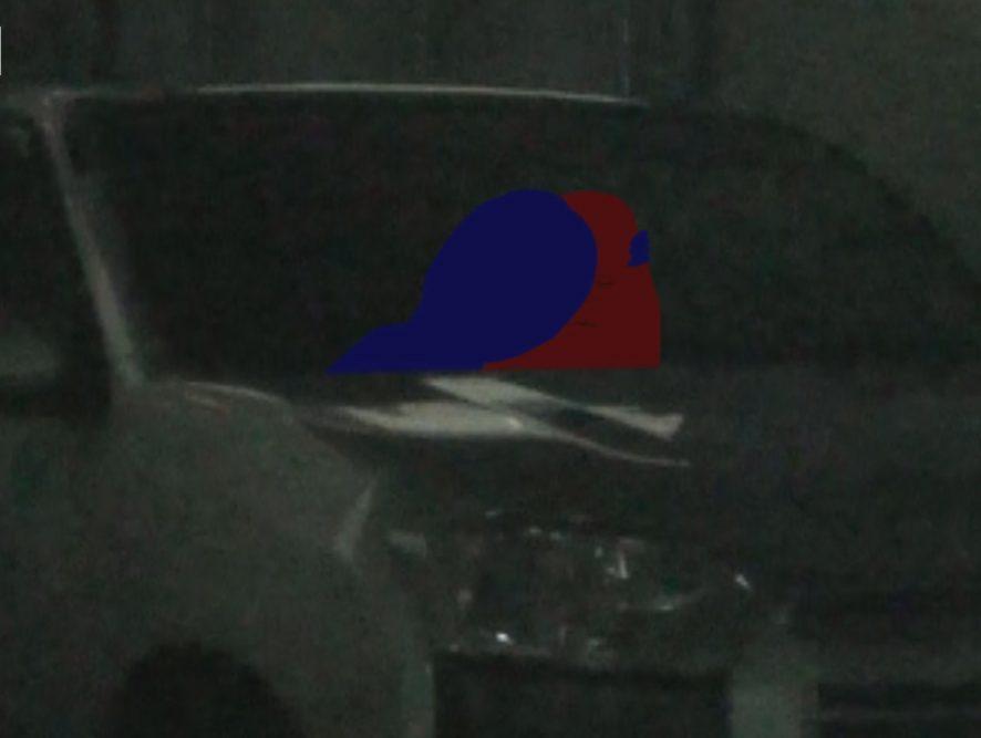 車内でイチャイチャ画像03