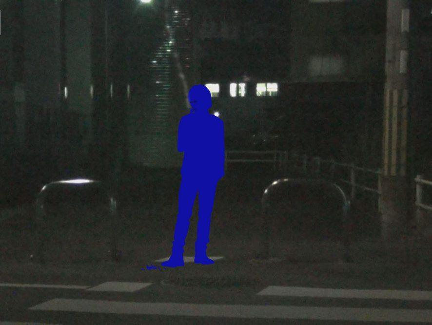 横断歩道画像02