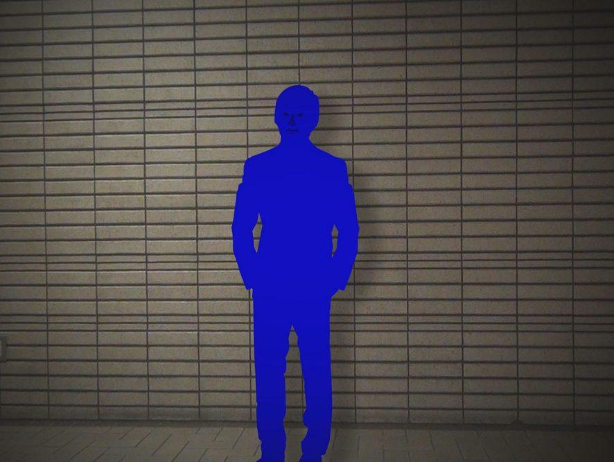 マネージャー画像01