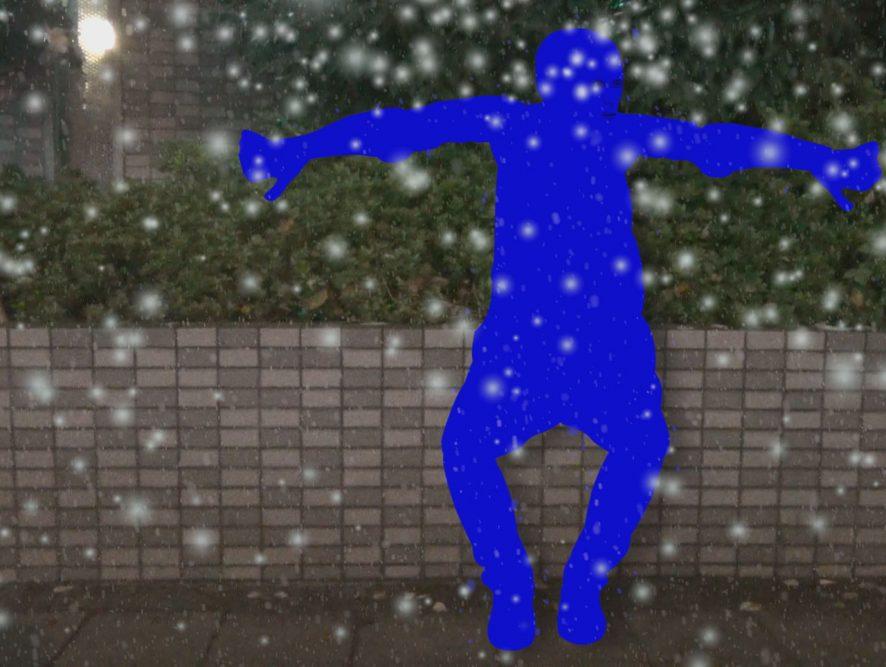 極寒画像09