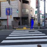 張り込みやすいマンション_京橋画像F_02