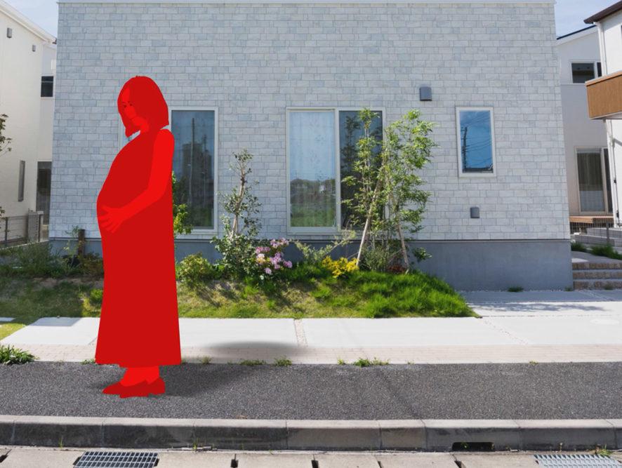 妊婦画像04