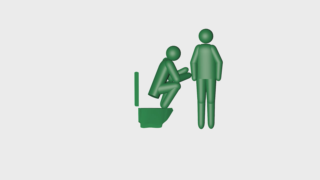 トイレ03