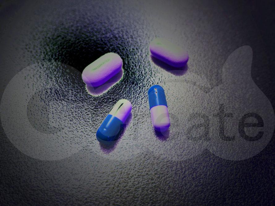 薬、ドラッグ02b