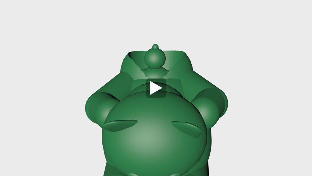 相撲02b