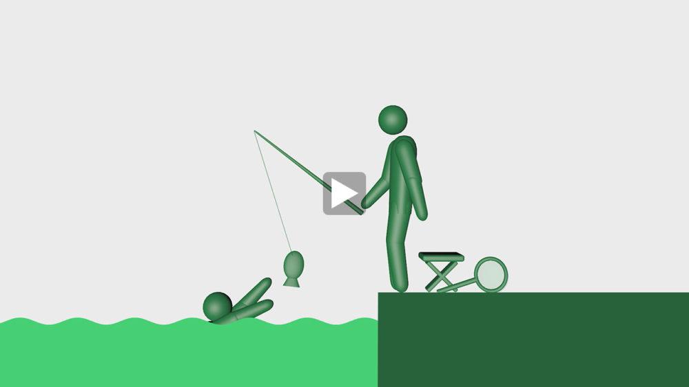 釣り02b
