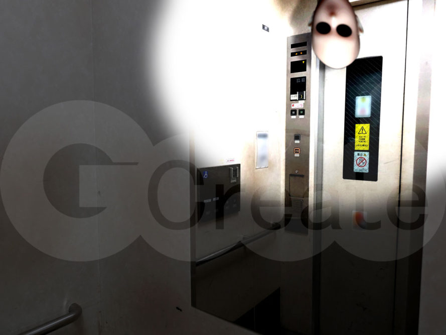 誰かおる-エレベーター02b