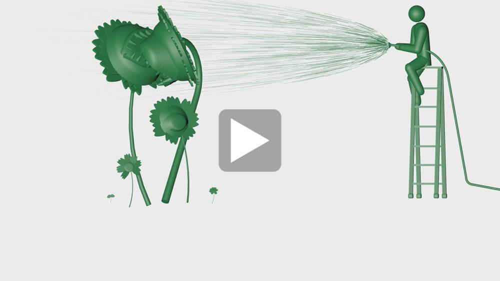 巨大植物進化b