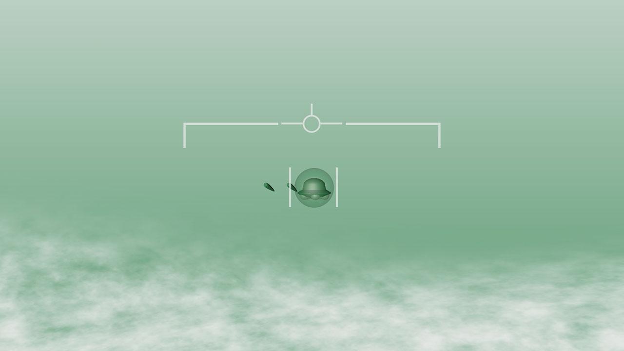 UFO02