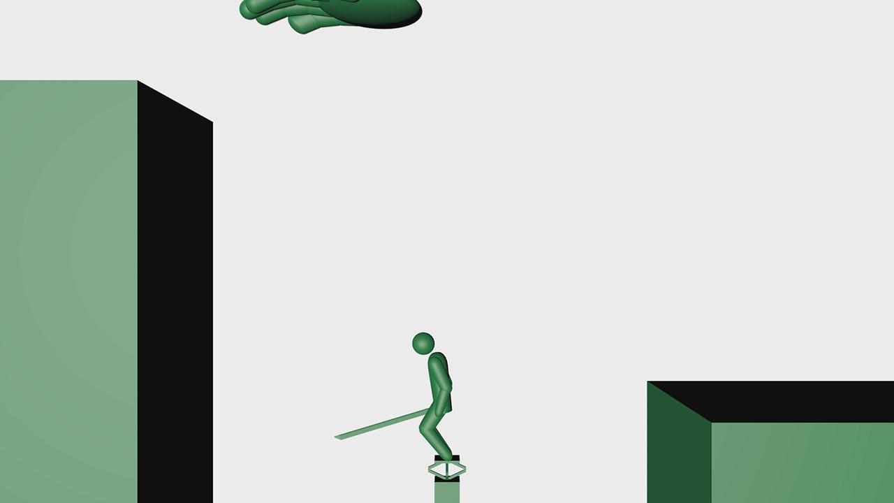 ジャンプ台02