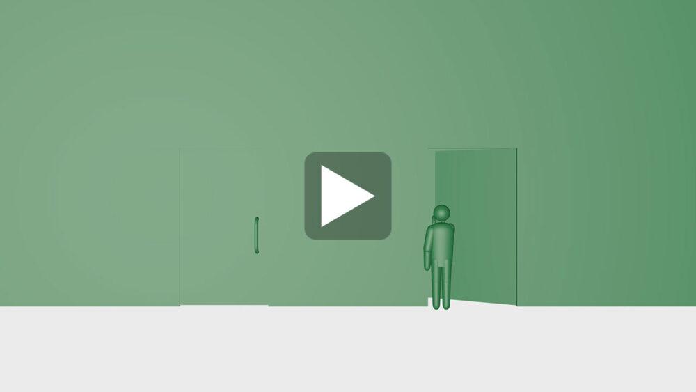どっちのドア02b